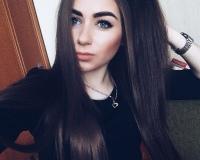 Елизавета Александрова фото №21