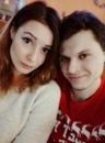 Рязанов Александр | Санкт-Петербург | 18