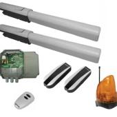 SW-5000KIT комплект автоматики для распашных ворот (Doorhan, SW-5000KIT)
