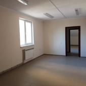 Этаж 3, №63 (25.5 м.кв.)