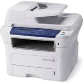 разбор - Xerox WorkCentre 3210