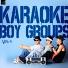 Ameritz countdown karaoke