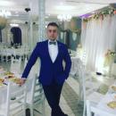 Фотоальбом Дмитрия Шалолашвили