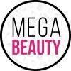 Mega Beauty | Профессиональная косметика