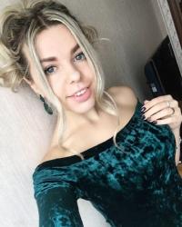 Маряна Прус фото №10