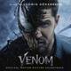 Venom - Countess Bathory (BonusTrack/OST X-Men: Apocalypse)