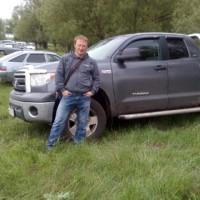 Самбор Андрей