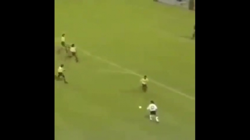 Найкрасивіший сейв в історії футболу був саме під час протистояння збірних Англії та Колумбії