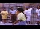 H.E.A.L. Big Daddy Kane, Freddie Foxxx, MC Lyte, KRS-One, Queen Latifah Run-D.M.C. - Heal Yourself