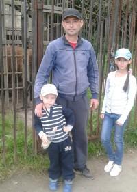Мулюков Ильдар