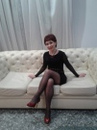 Ирина Гурова, Красноярск, Россия
