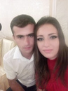 Персональный фотоальбом Ani Khachatryan