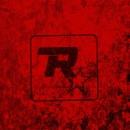 Rip Quality | паблик