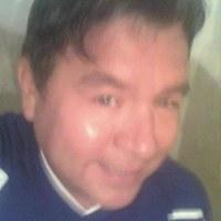 Личная фотография Jhony Hernandez ВКонтакте