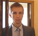 Андрей Черногоров фотография #1