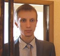 Андрей Черногоров фото №1