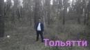 Персональный фотоальбом Каната Калишанова