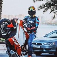 Фотография профиля Giacomo Agostini ВКонтакте