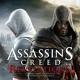 Lorne Balfe - Assassins Creed Theme
