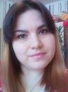 Наташа Самардак
