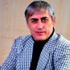 Николай Лихтик