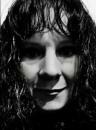 Наташа Гриненко фотография #24