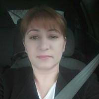 BariyatMagomedova