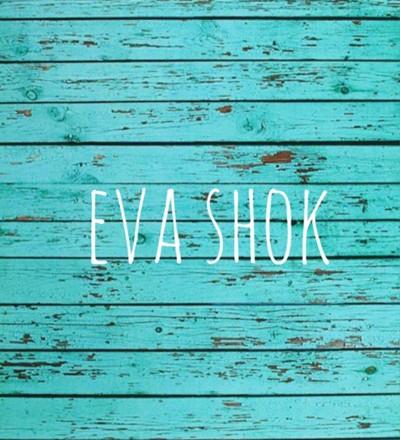 Ева Шок