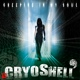 Cryoshell - Creeping in My Soul