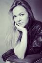 Личный фотоальбом Olga Balandina