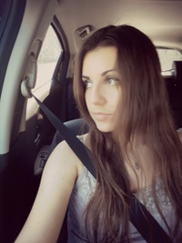 Katerina Kay
