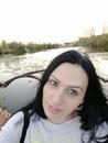 Фотоальбом Елены Грачевой