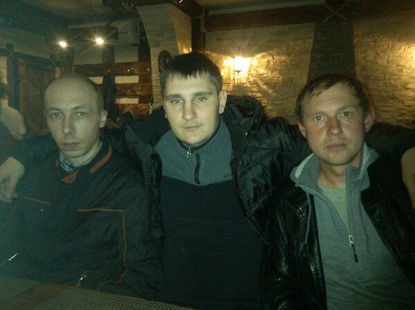 Дмитрий, 38, Pachelma