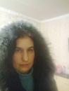 Персональный фотоальбом Катерины Мысиной