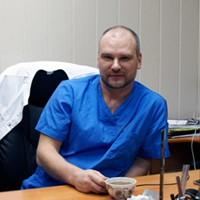 Личная фотография Михаила Елисеева