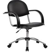 Кресло Metta MA-70