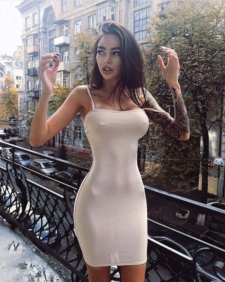 Aris, 21, Abovyan
