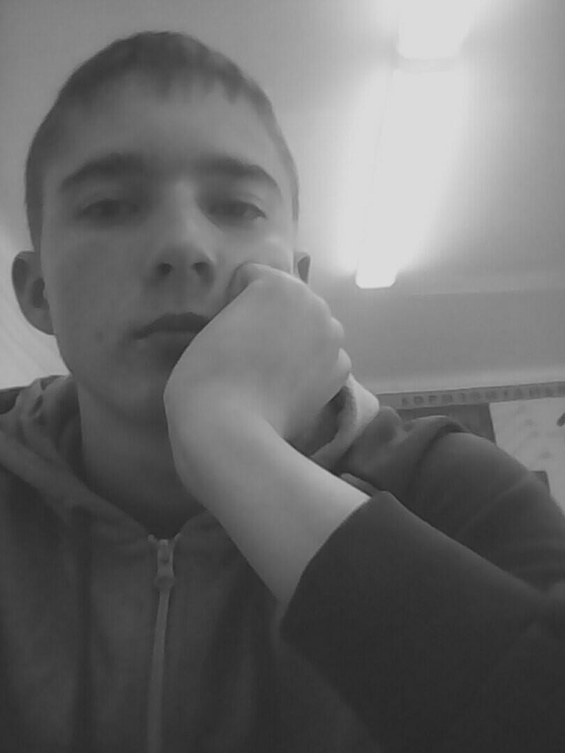 Павел, 20, Novogornyy
