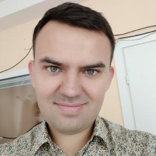 Станислав Литвиненко фотография #23