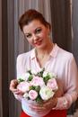 Фотоальбом Натальи Удаловой