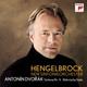 Thomas Hengelbrock - III. Menuett (Sousedská)