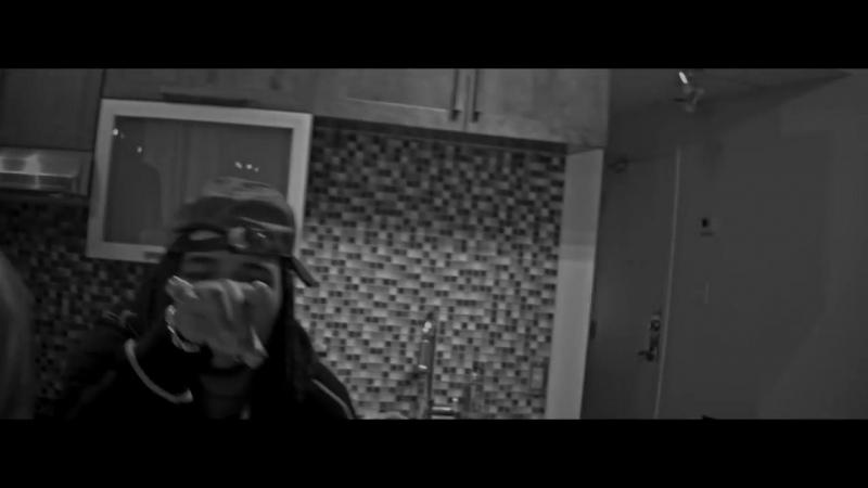 Strap - Préjugés (Music Video By Zoe Filmz)