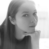 Фотография Ирины Чернышевой