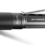 Фонарь светодиодный Jetbeam JET - I MK на АА\14500