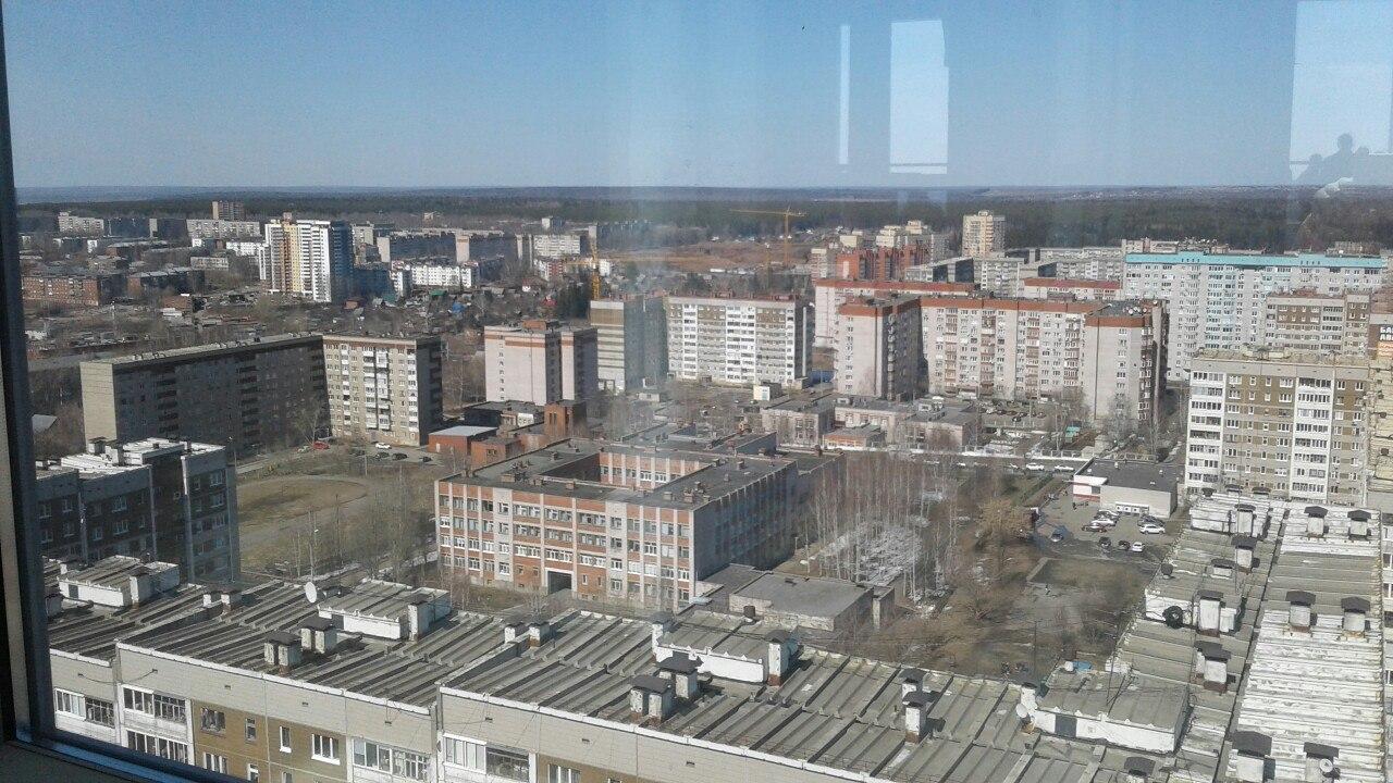 фото из альбома Оли Михайловой №11