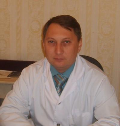 Марсель Зарипов