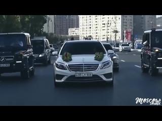 #BLATATA_RAP\\\МУЗЫКА__EA7 - Сегодня пятница улица развратница((MERCEDES BMW LAMBO)) /// hd_2019