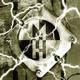 Machine Head - White-Knuckle Blackout!