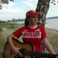 НатальяДорохова