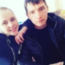Фотоальбом Андрея Тимофеева